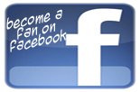 Become a Fan of KRS on Facebook!